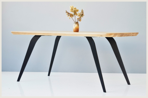 the best table to modern dinning room