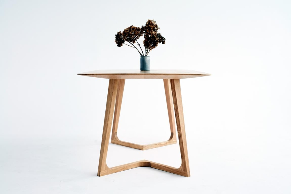 Piękny stół do jadalni, Stół 180x90, stół 160x90, stół 200x100