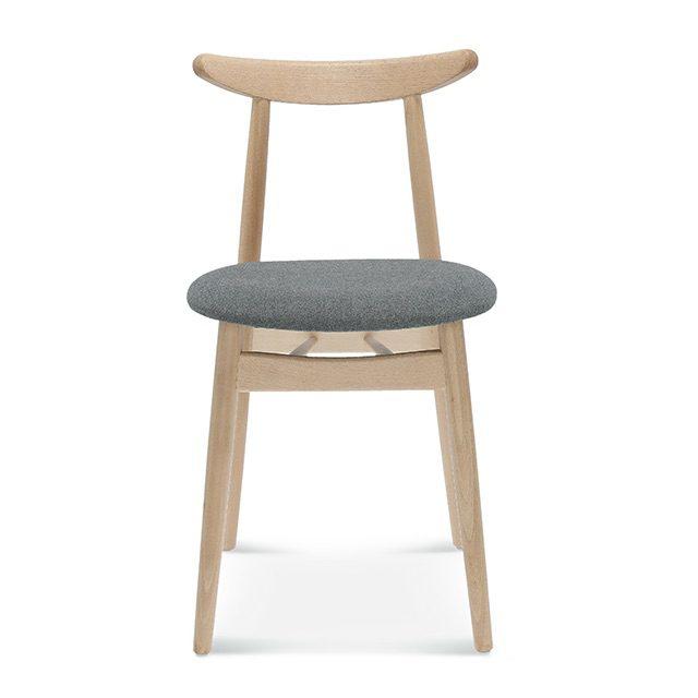 FAMEG finn a-1609, krzesło ta