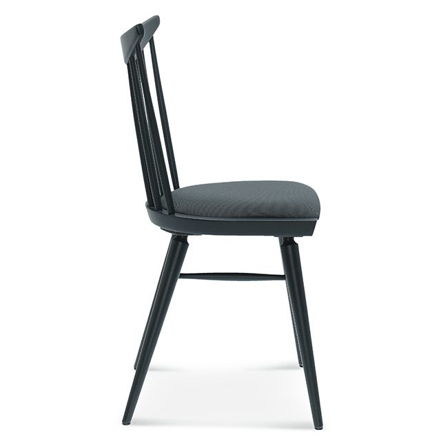Krzesło Fameg stick najtaniej